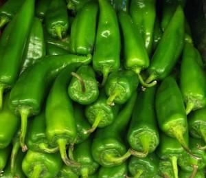 anaheim_pepper